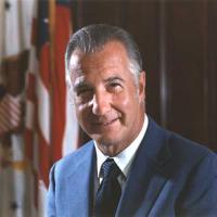 Spiro T. Agnew profile photo