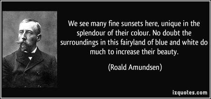 Splendour quote #2