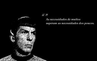 Leonard Nimoy Quotes Gorgeous Famous Quotes About 'spock'  Sualci Quotes