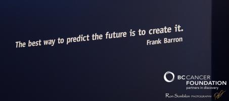 Sponsors quote #1