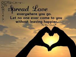 Spread quote #4