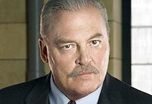 Stacy Keach profile photo