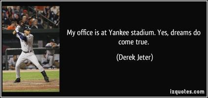 Stadium quote #1