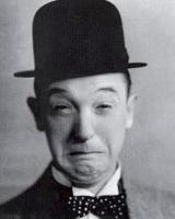 Stan Laurel profile photo