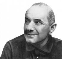Stanislaw Jerzy Lec profile photo