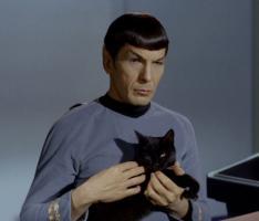Star Trek quote #2