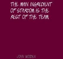Stardom quote #3