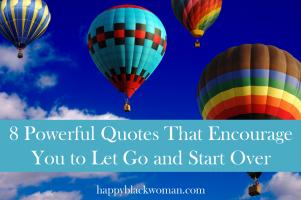 Starting Over quote #2