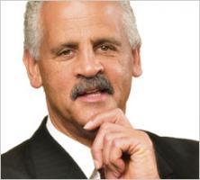 Stedman Graham profile photo