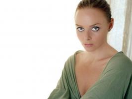 Stella McCartney profile photo