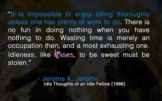 Stellar quote #1