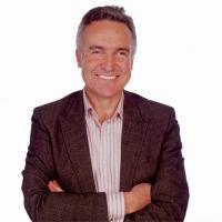 Stephen Bayley profile photo