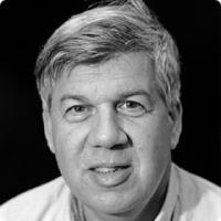 Stephen Jay Gould profile photo