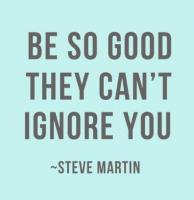 Stephen Martin's quote #1