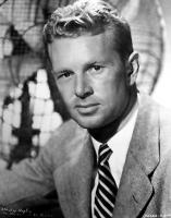 Sterling Hayden profile photo