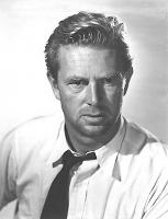 Sterling Hayden's quote #2