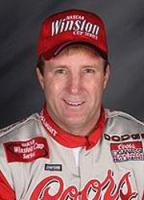 Sterling Marlin profile photo