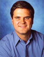 Steve Case profile photo