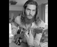 Steve Cropper's quote #5