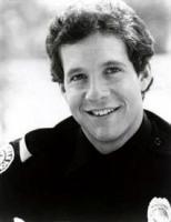 Steve Guttenberg profile photo