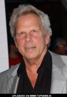 Steve Tisch profile photo