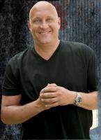 Steve Wilkos profile photo