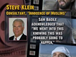 Steven Klein's quote #2