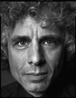 Steven Pinker profile photo