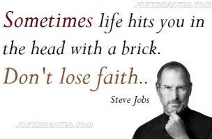 Steven quote #1