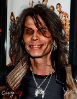Steven Tyler profile photo