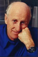 Stewart Brand profile photo