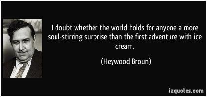 Stirring quote #2