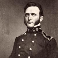 Stonewall Jackson profile photo