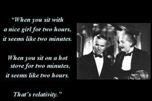 Stove quote #2