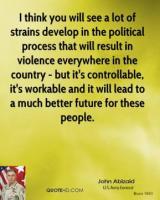 Strains quote #2