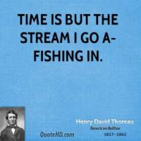 Stream quote #2