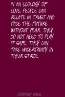 Stride quote #1