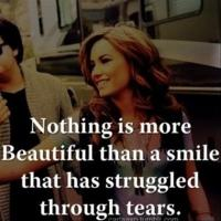 Struggled quote #2