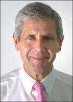 Stuart Rose profile photo