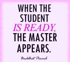 Student Body quote #2