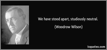 Studiously quote #2