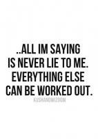 Stylish quote #4