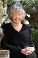Sue Grafton profile photo