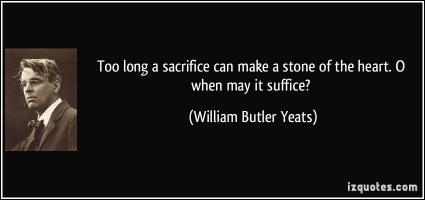 Suffice quote #2