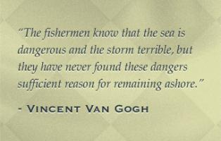 Sufficient Reason quote #2