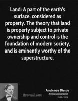 Superstructure quote #2