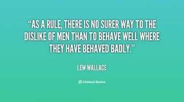 Surer quote #2