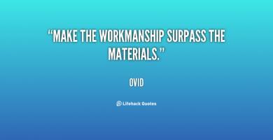 Surpass quote #2