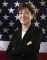 Susan Collins profile photo
