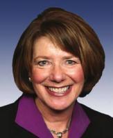 Susan Davis profile photo